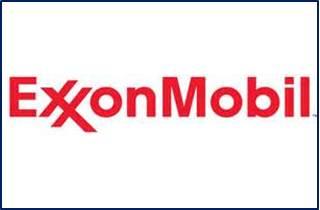 Logo ExxonMobil(2).jpg
