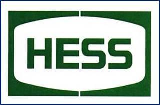 Logo Hess(3).jpg