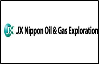 Logo JX Nippon(2).jpg