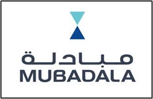 Logo Mubadala(1).jpg