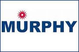 Logo Murphy(2).jpg