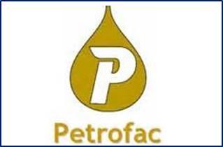 Logo Petrofac(4).jpg