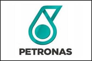 Logo Petronas(1).jpg