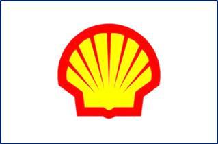Logo Shell(1).jpg