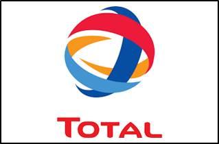Logo Total E&P.jpg