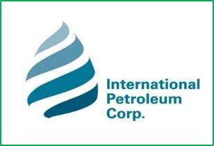 Logo_IPC.jpg