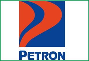 Petron_Logo_2.jpg