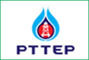 PTTEP_HK_logo_2.png