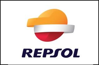 Repsol_logo_3.jpg