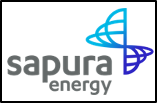 SapuraEnergy_logo.png