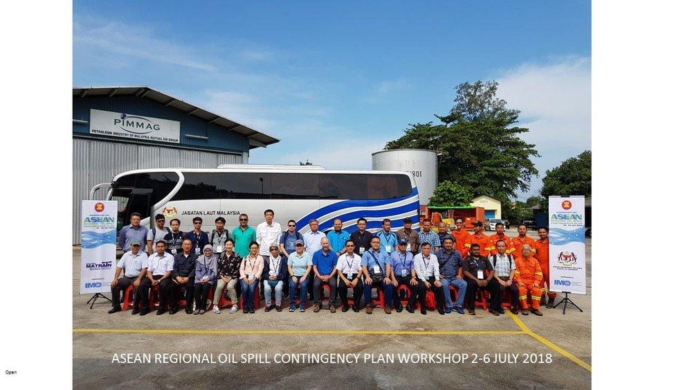 ASEAN ROSCP pic.jpg