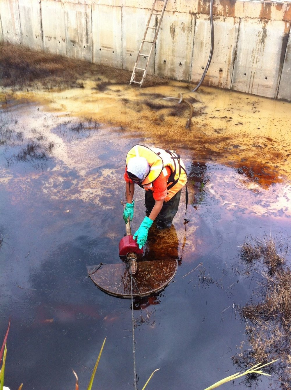 Inland Spill 15.jpg
