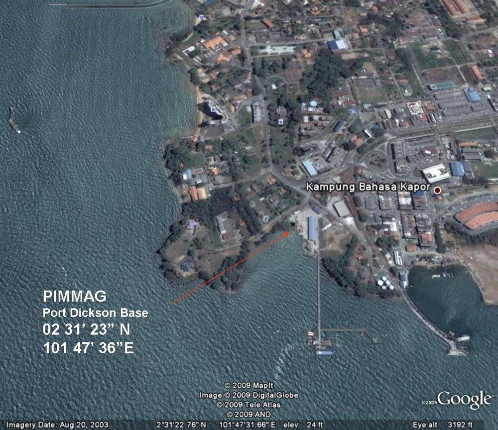 PIMMAG PD Base Lat.jpg