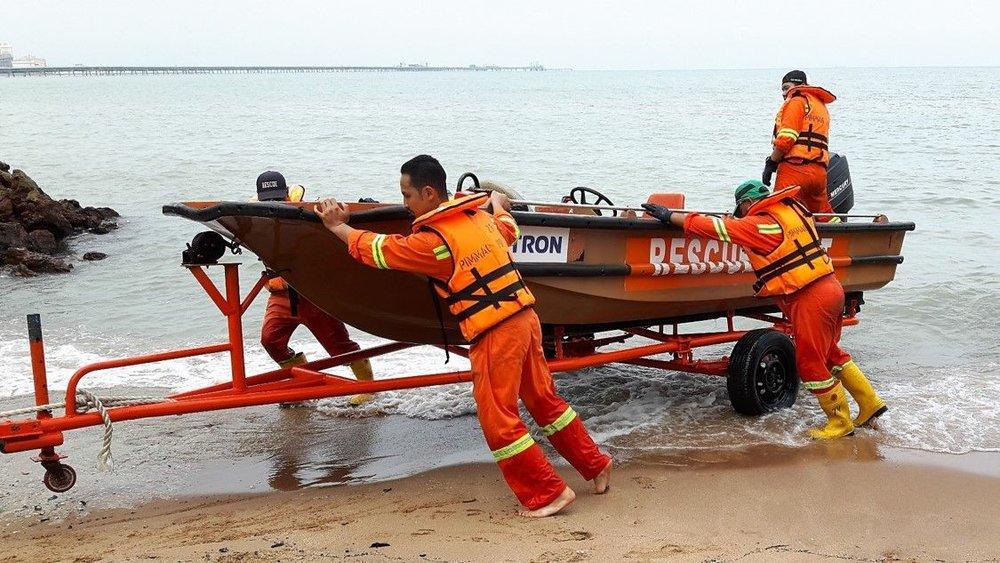 Rescue Boat 2018.jpg
