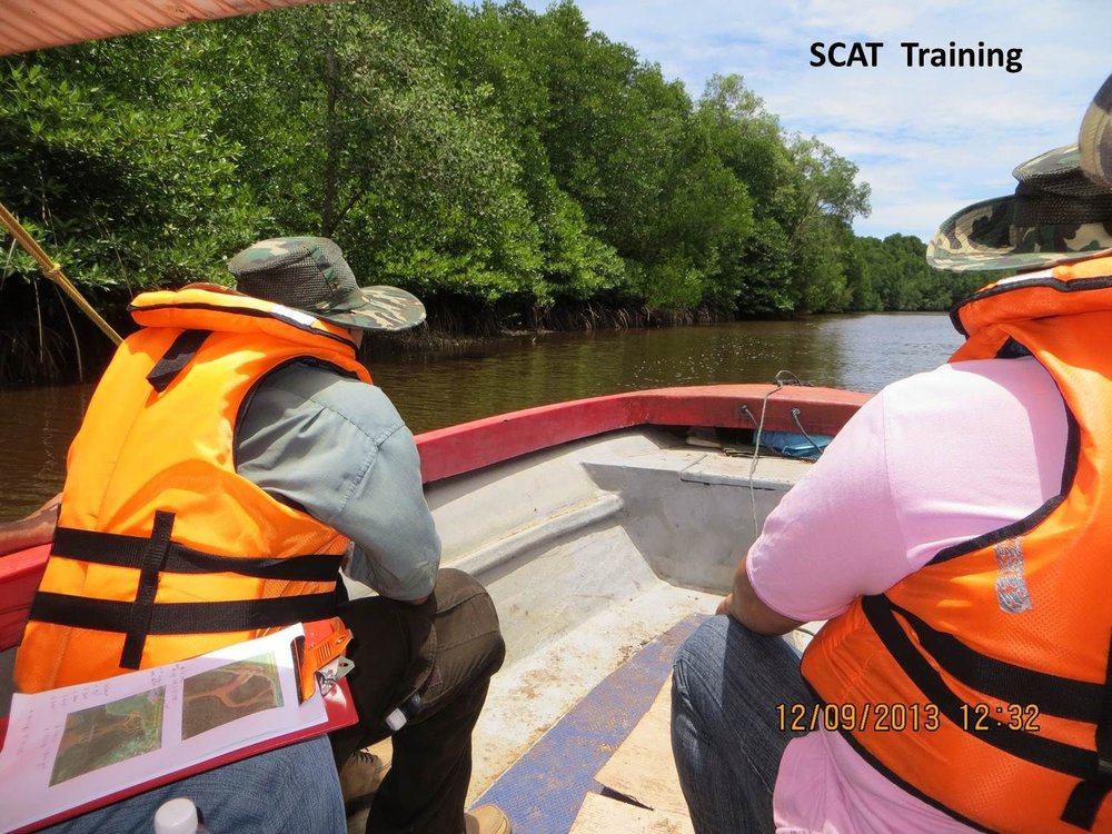 Scat Training.jpg