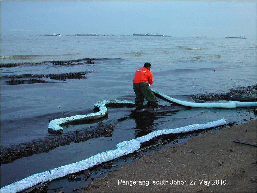 Spill at Pengerang.jpg