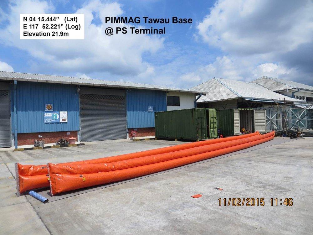 Tawau Base 3.jpg