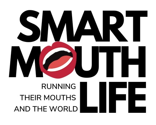 Smart Mouth Life