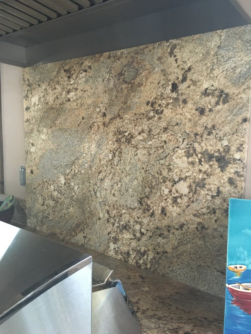 backsplash granite (1).jpeg