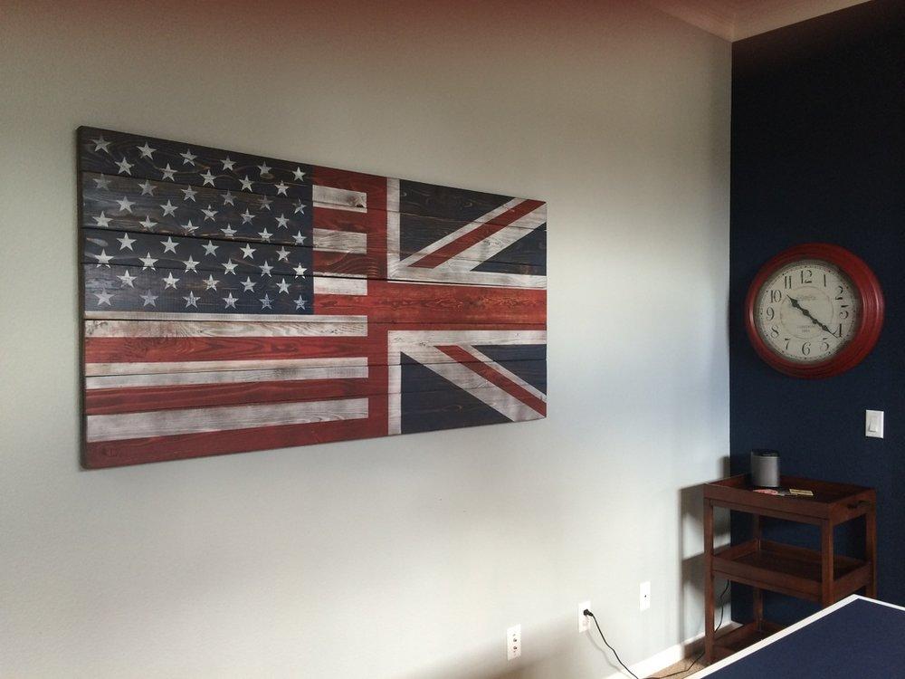 Whalen Flag.jpeg
