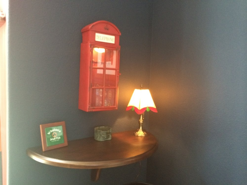 Whalen Lamp.jpeg