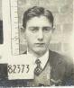 Joseph Keith Pengel ( 1942) son