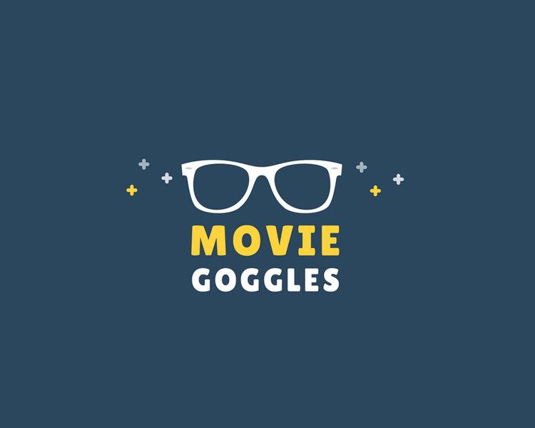 moviegoggles.jpg
