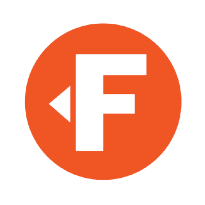 Feedback Logo.png