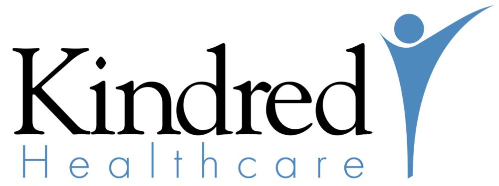 1200px-Kindred_Healthcare_logo.png