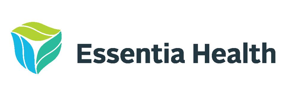 Essentia-Health-logos.png