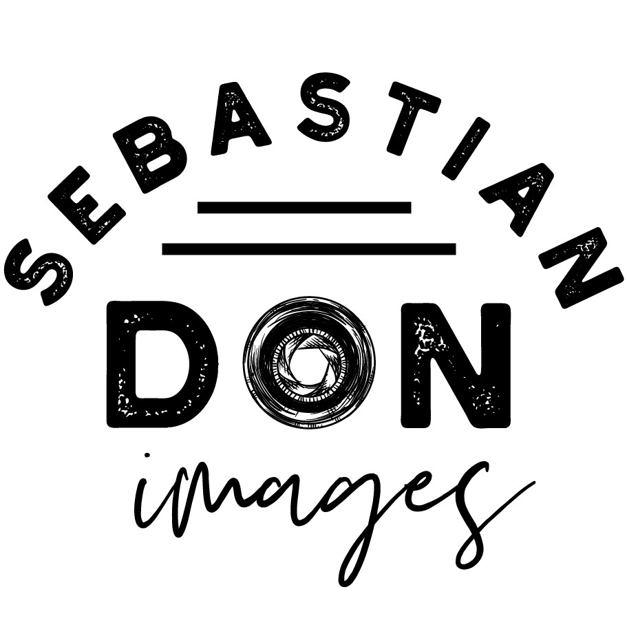 Sebastian Don Images