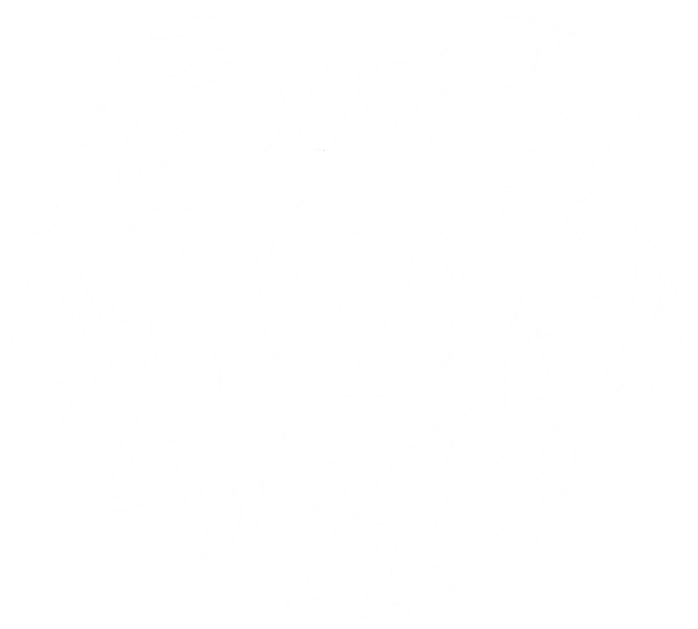 white wreath.png