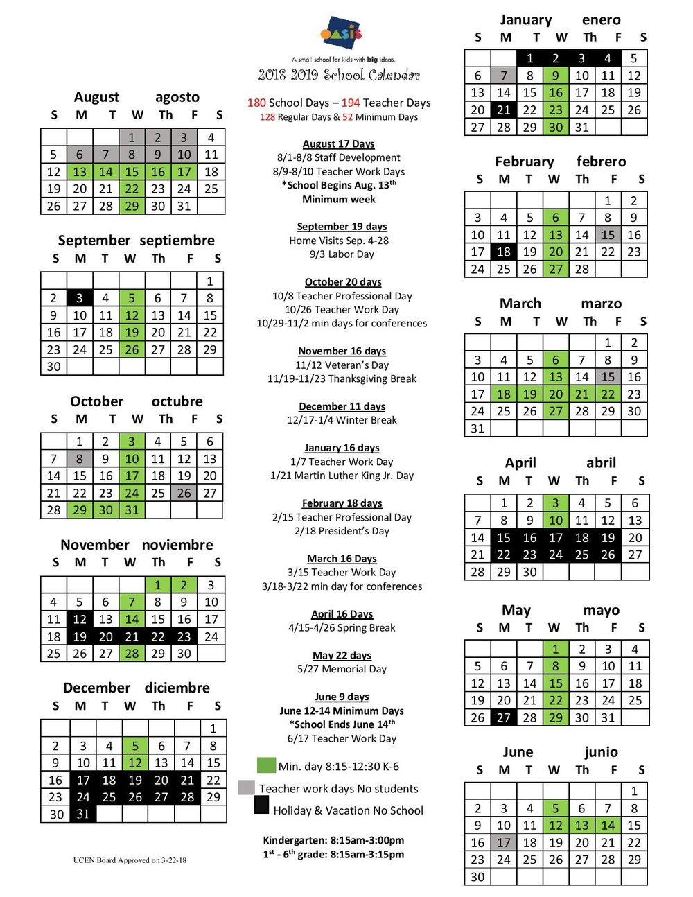 OasisCPS2018-19CalendarUCENBoardApprovedon3-22-184-page-001.jpg