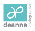 Deanna Photographics
