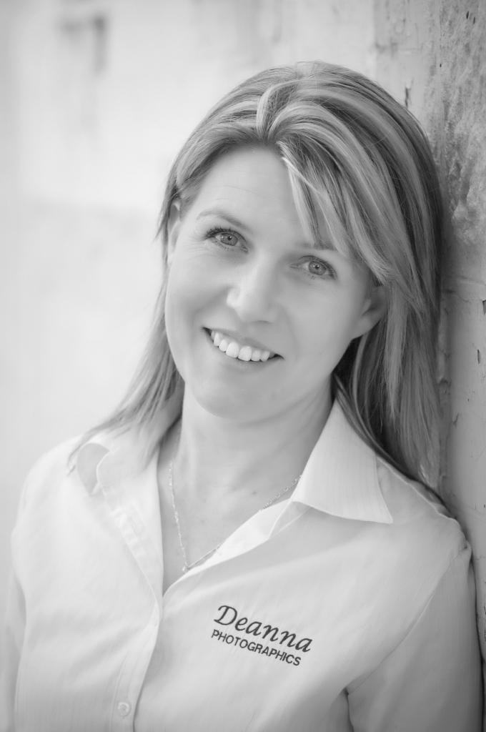 Deanna Dunbar
