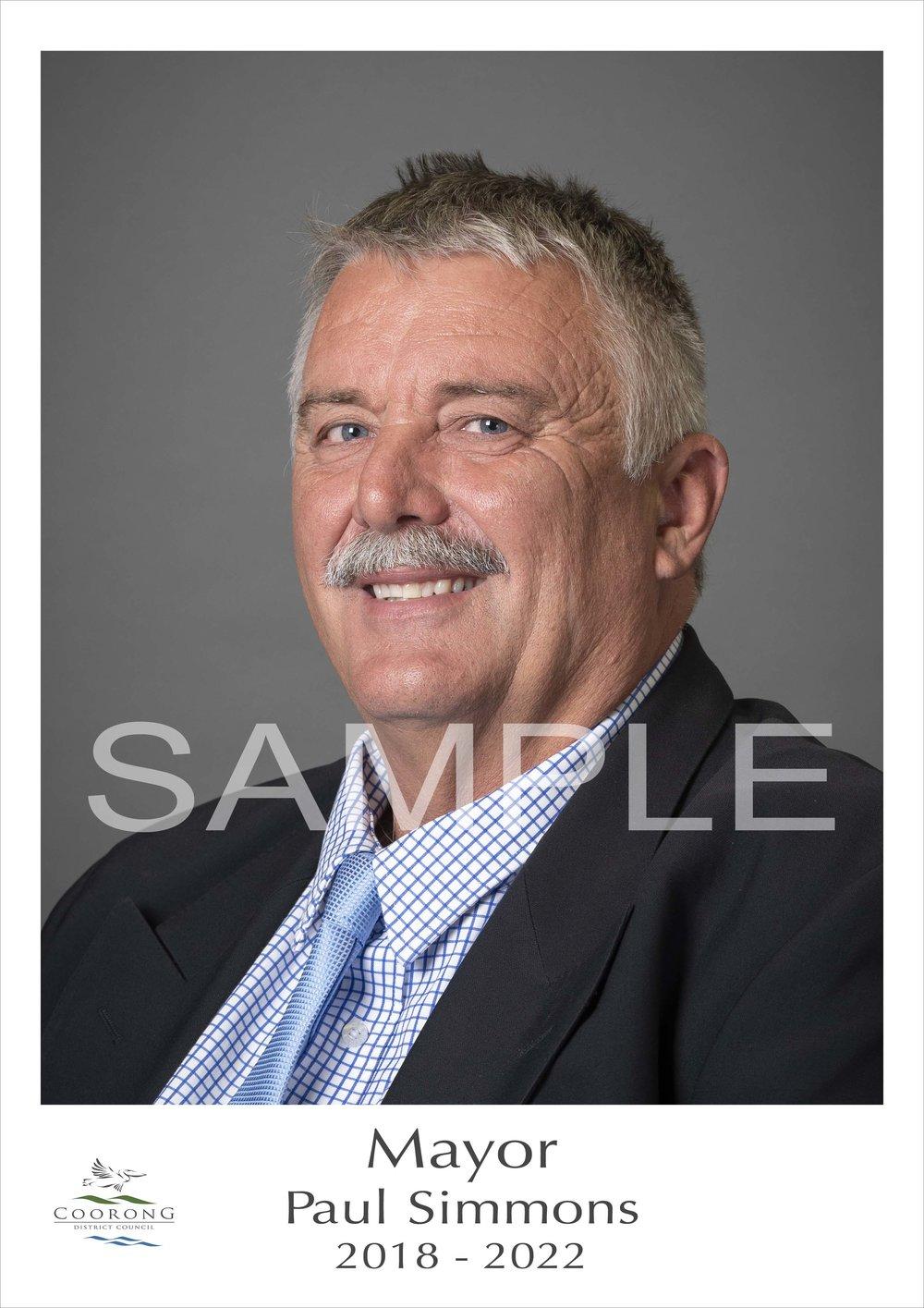 Mayor2018 Paul Simmons Sample.jpg