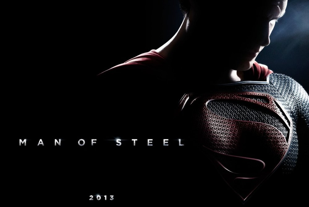 Man of Steel - Opening Weekend: $116,619,362Domestic: $291,045,518Foreign: $377,000,000World Wide: $668,045,518