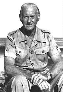 Heyerdahl.jpg