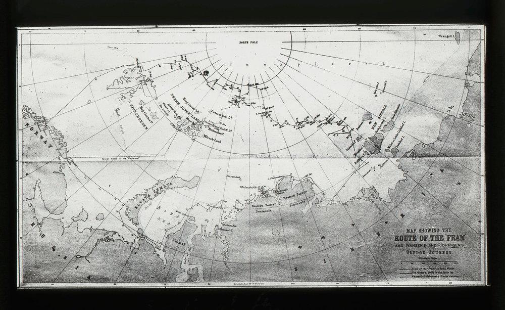 14 Fram map.jpg