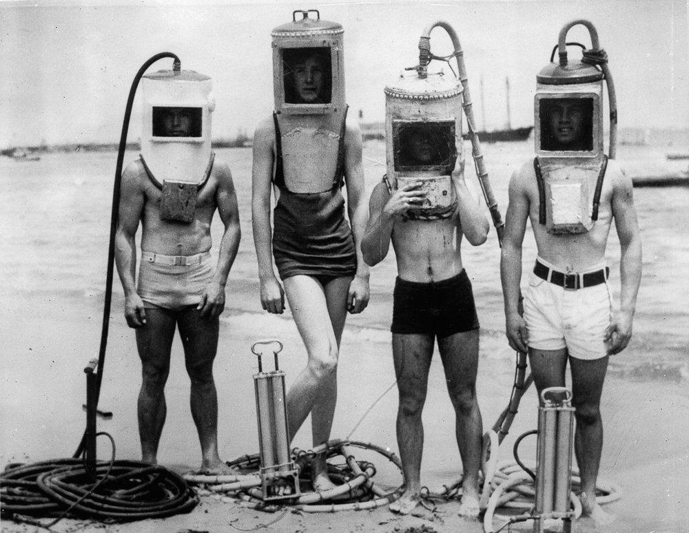 9 Diving helmets.jpg