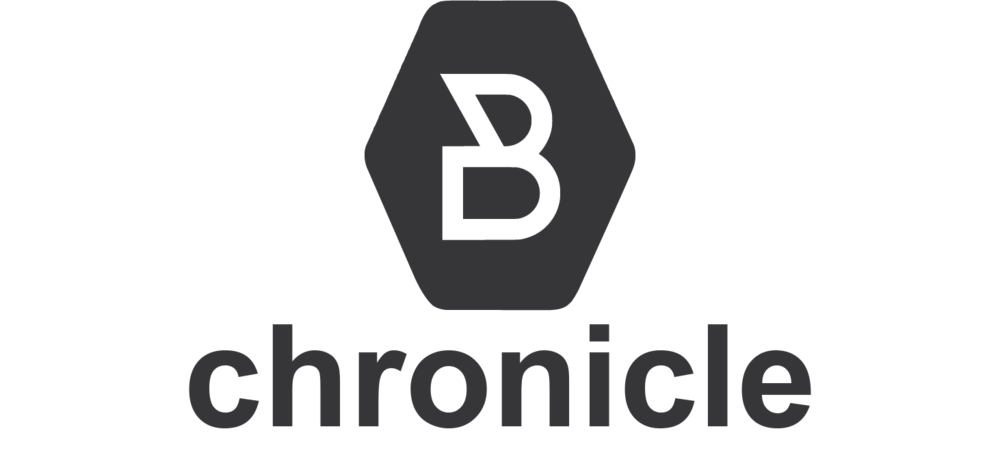 chronicle_final-orig.png