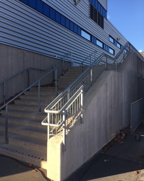 kinnaps+arena.jpg