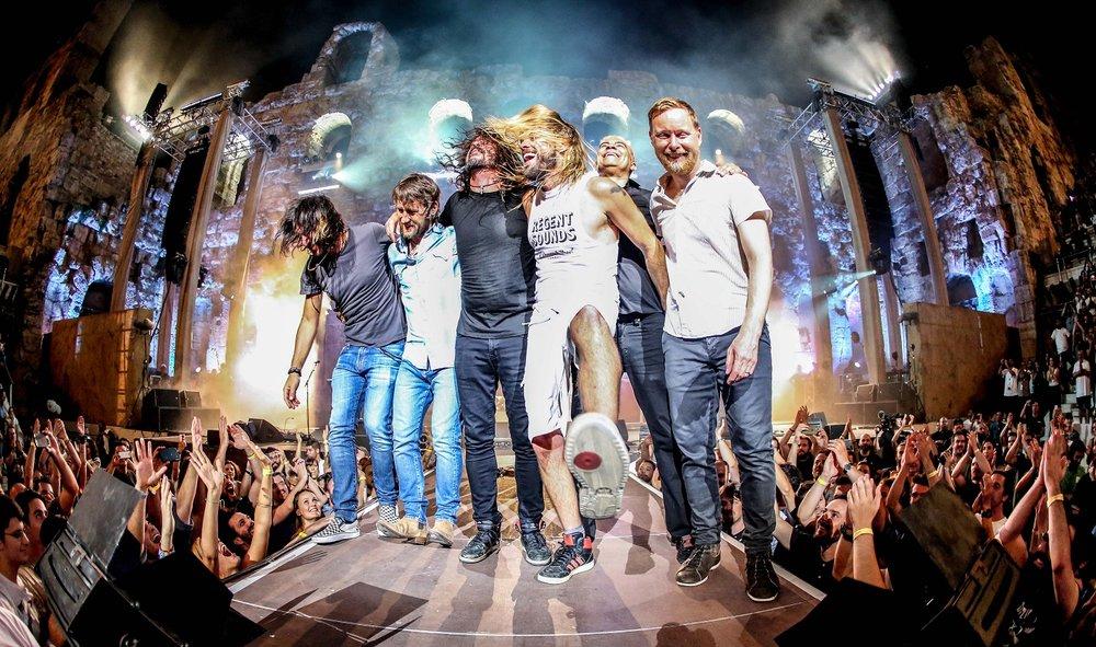 LANDMARKS LIVE_Foo Fighters.jpg