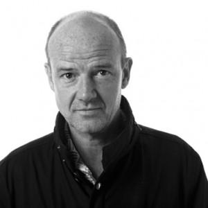 Jon Balke - Muscian/composer