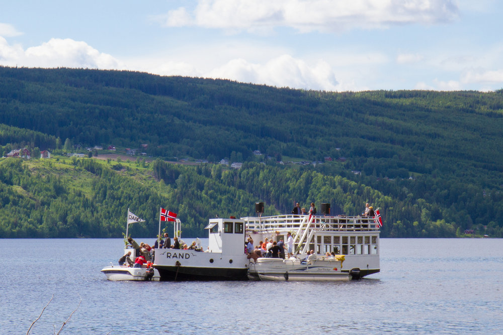 FjordFlyt7bR.jpg
