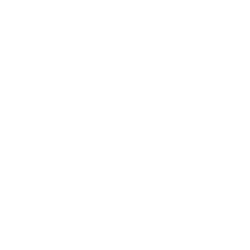 The Wild Podcast