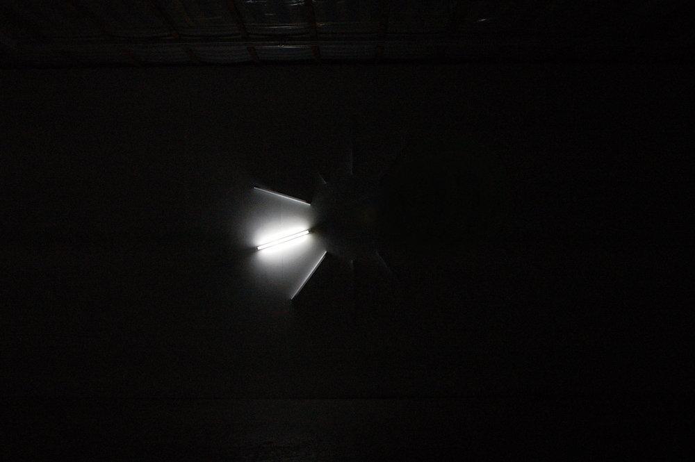 2011_Autocenter_Close_Up_dark_2.jpg