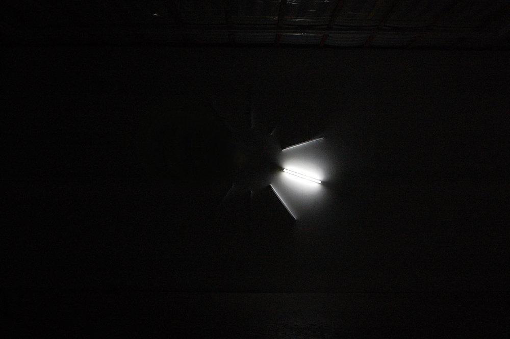 2011_Autocenter_Close_Up_dark_.jpg