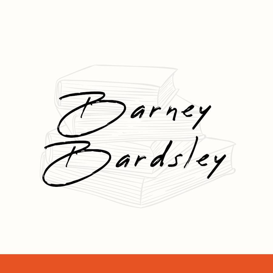 Barney_Bardsley.jpg