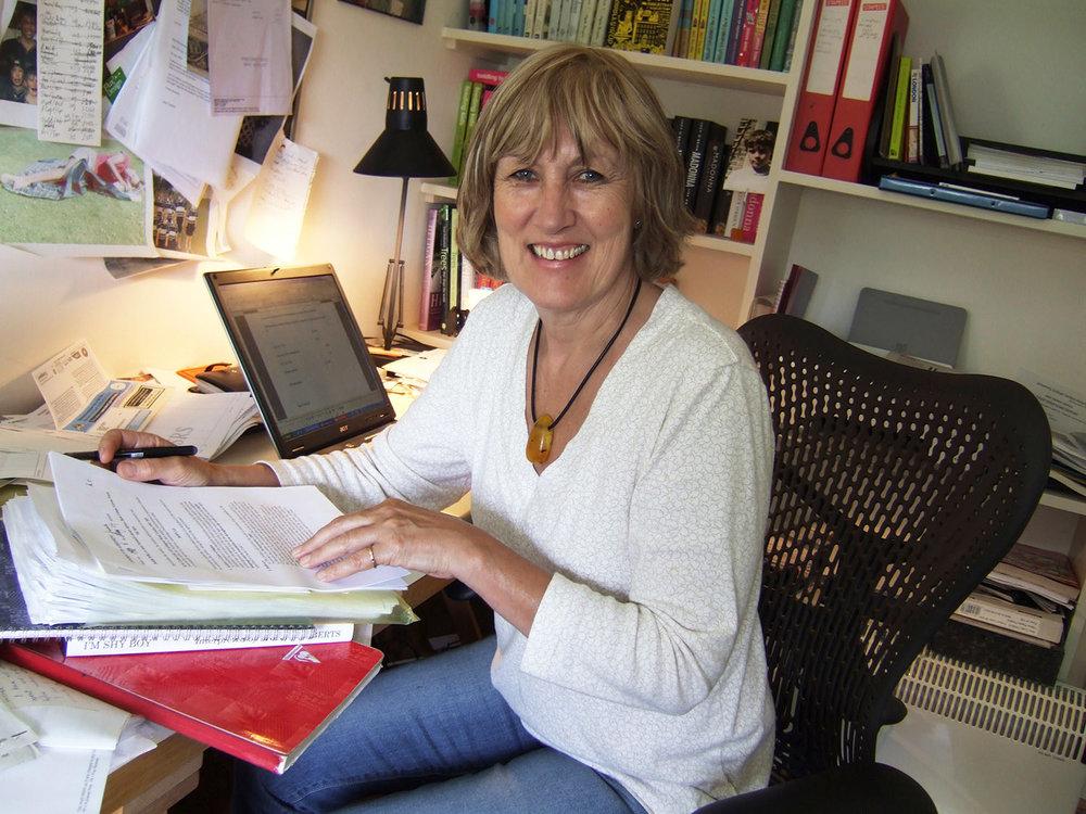 Jane_Turnbull_web.jpg